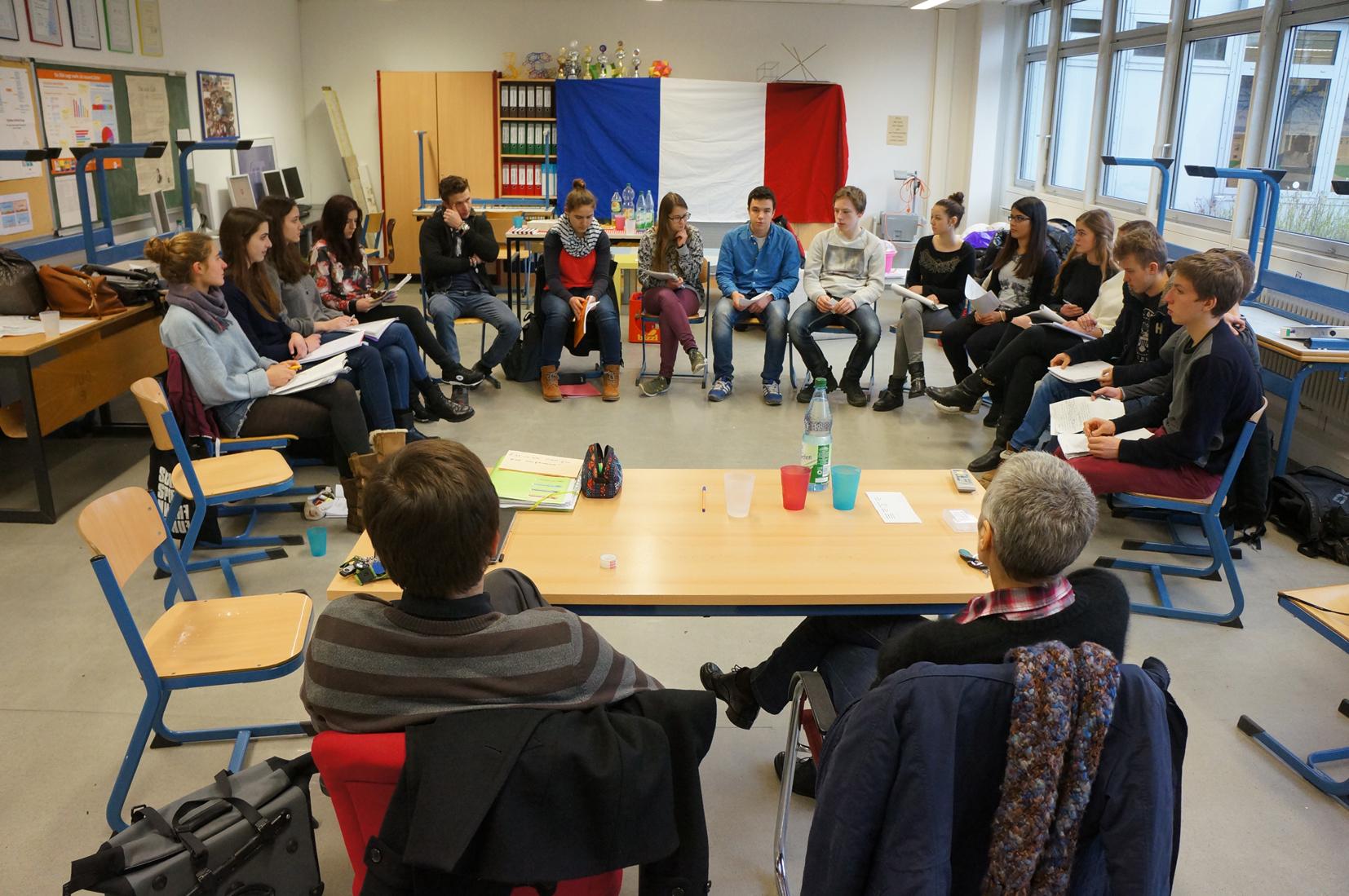 Prix_des_lycéens2