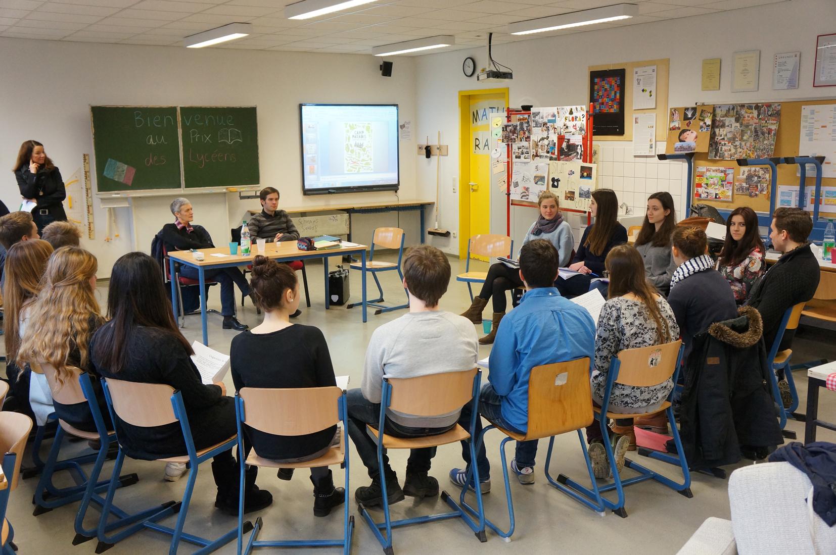 Prix_des_lycéens5