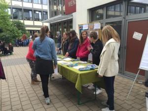 Gruene_Woche2