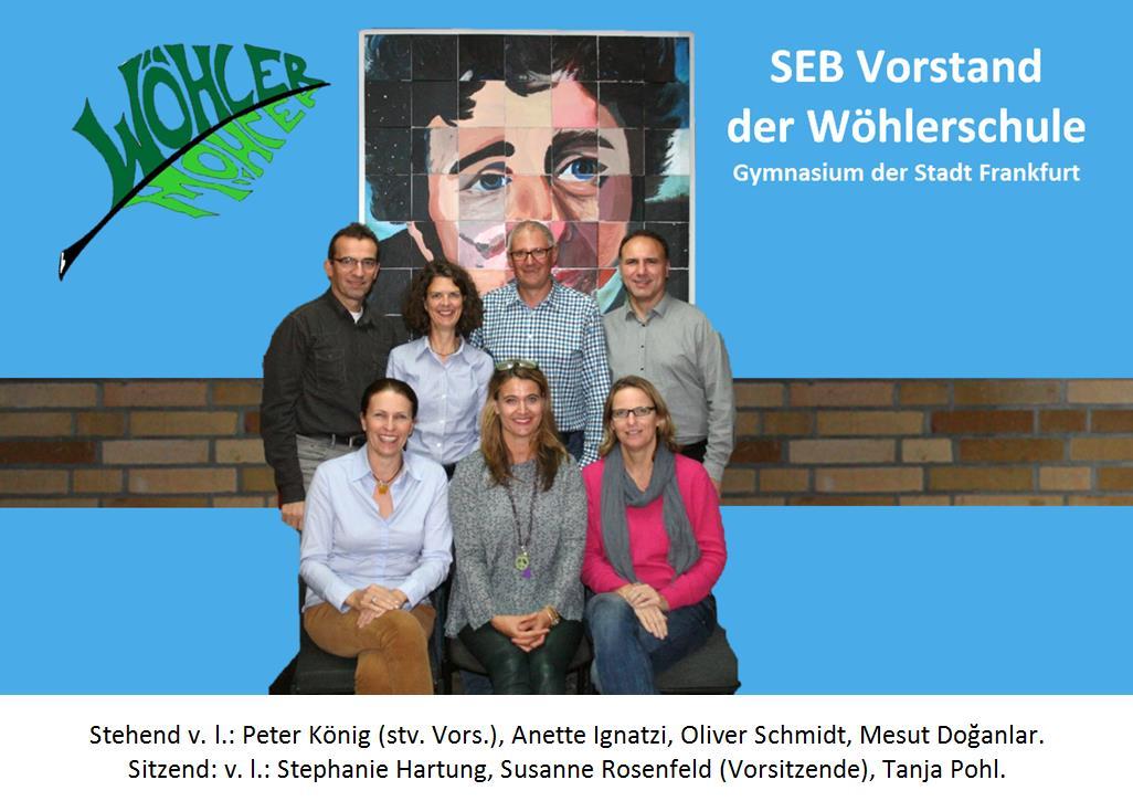 SEB-Vorstand Nov 2015[1]