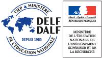 delf-dalf-menesr