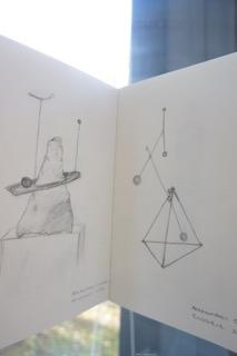 Wöhlerschule – Fächer
