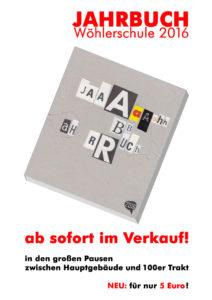 jahrbuch2016-werbeanzeige