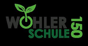 Wöhlerschule 150
