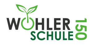 150 Jahre Wöhler