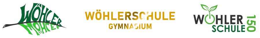 Wöhlerschule Gymnasium